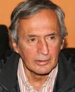 Leandro Felipe Solarte Nates