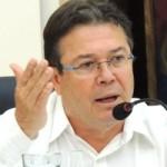 Jhon Jairo Cárdenas Morán