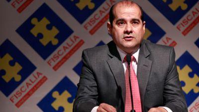 Luis-González-León-director-nacional-de-Seccionales-y-de-Seguridad-Ciudadana