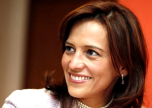 NANCY PATRICIA GUTIERREZ