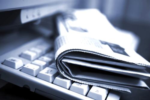 Decálogo –imprescindible- sobre el periodismo