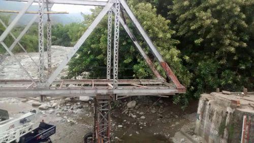 Puente Desbaratado 1