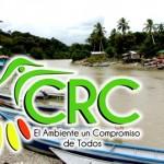 Inscritos 38 candidatos a director general de la Corporación Autónoma Regional del Cauca
