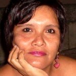 Doly Enriquez