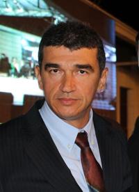 John Harold Suárez - Alcalde de Buga