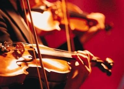 Música Clásica - Santander de Quilichao