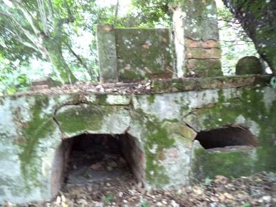 Reseña histórica de Villa Rica