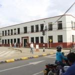 Alcaldía Municipal - Santander de Quilichao - Cauca