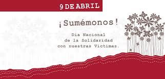 Dia de las victimas