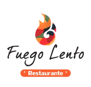 FUEGO LENTO - RESTAURANTE - SANTANDER DE QUILICHAO