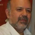 Darío Henao Restrepo