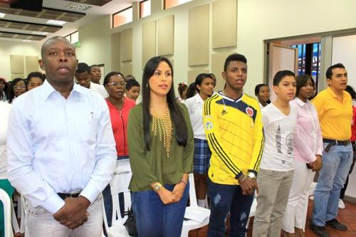 Estudiantes del Norte del Cauca los + Educados4