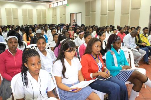 Estudiantes del Norte del Cauca los + Educados5