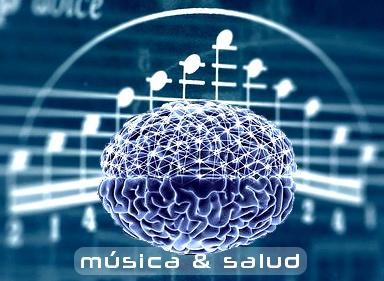 Música y salud1