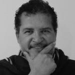Marco Antonio Valencia