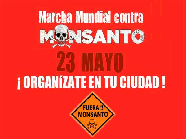 Monsanto 3