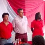 Partido Liberal definió candidatura para Alcaldía de Villa Rica1