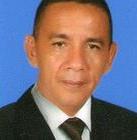 Rigoberto Banguero Velasco