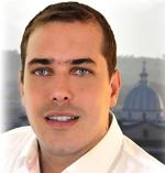 Alejandro Constaín
