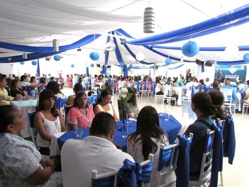 Cámara de Comercio del Cauca - Día del Comerciante1