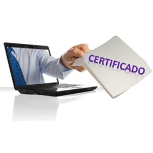 Certificados digitales - Cámaras de Comercio1