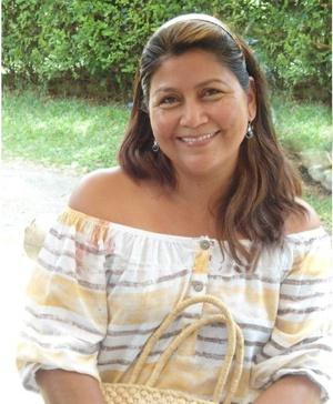 Luz Stella Saldarriaga Muñoz