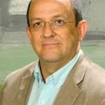 Oscar Gerardo Ospina Quintero