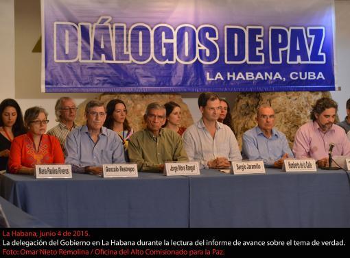 dialogos_de_paz_-_ciclo_37_-_alto_comisionado_paz_2
