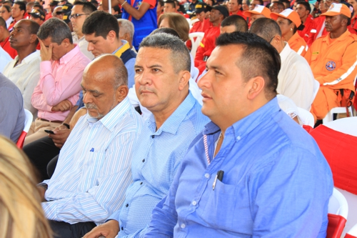 Bomberos del Cauca 13