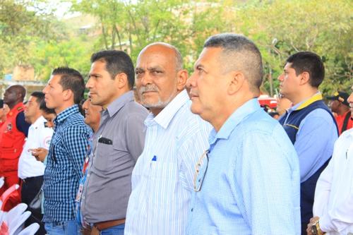 Bomberos del Cauca 17