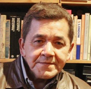 Fernando Dorado G.