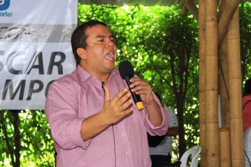 Oscar Campo Hurtado (1)