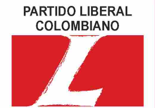 Consulte si es jurado de votación en la Consulta Liberal