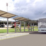 En Popayán, los ciudadanos se apropian de su sistema de transporte público