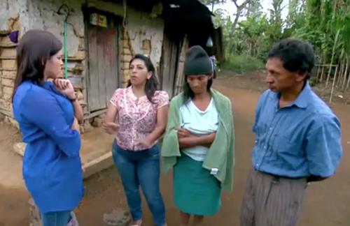 http://www.proclamadelcauca.com/wp-content/uploads/2015/07/Septimo-D%C3%ADa-4.jpg?402a7f