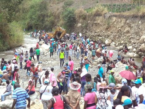 Acueducto Regional - Villa Rica - Cauca2