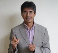 Fabio Arevalo Rosero