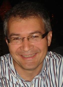 Por Germán Ayala Osorio