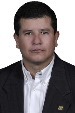 Guido Hurtado web