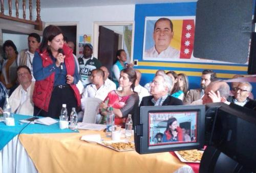 Jimena Velasco 7