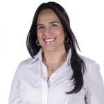 Lucy-Amparo-Guzmán-González