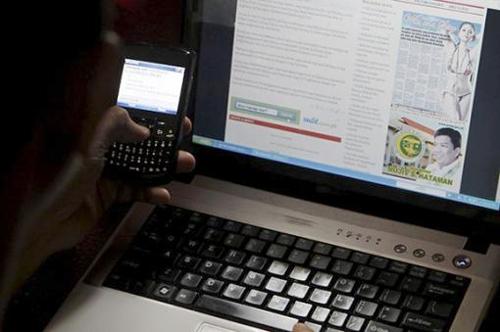 Padres pueden revisar correos de sus hijos menores de edad1