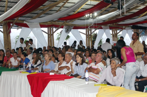 Panorámica Uribe 2