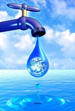 Ahorremos agua1