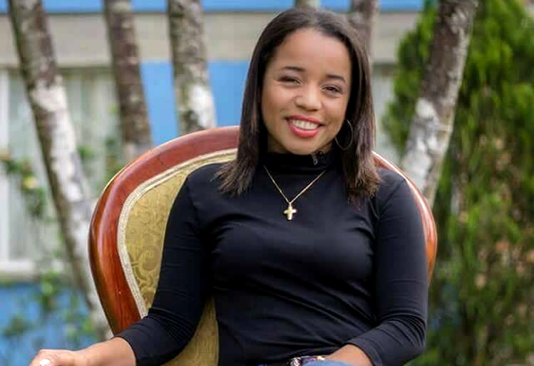 Asesinan mujer periodista en el Huila - Flor Alba Núñez