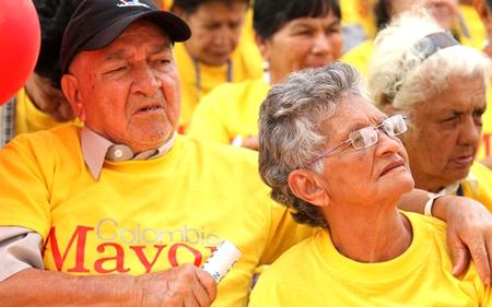 Colombia Mayor1