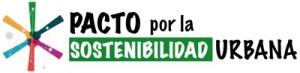Pacto-por-la-sostenibilidad-urbana-la-ciudad-verde
