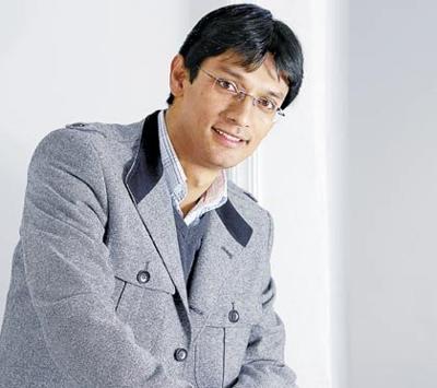 Camilo Romero Galeano