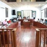 Así quedaría el nuevo Concejo de Santander de Quilichao