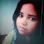Desaparecida en Cali: Claudia Lorena Díaz